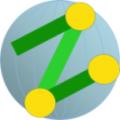 Zholink Logo